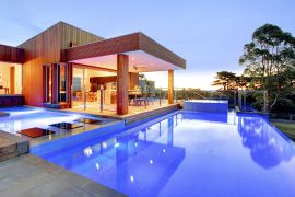 Warragul Pool House-gallery-41