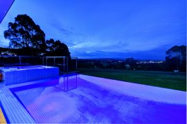 Warragul Pool House-gallery-36