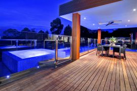 Warragul Pool House-gallery-32