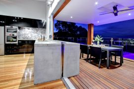 Warragul Pool House-gallery-28