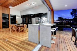 Warragul Pool House-gallery-27