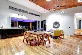 Warragul Pool House-gallery-19