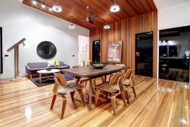 Warragul Pool House-gallery-17