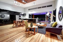 Warragul Pool House-gallery-15