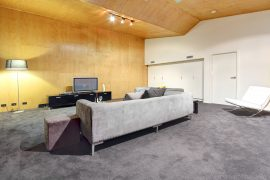 Warragul Pool House-gallery-12