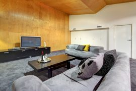 Warragul Pool House-gallery-11