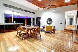 Warragul Pool House-gallery-8