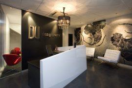 Langmore Interior-gallery-5