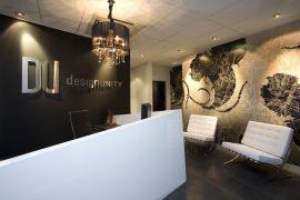 Langmore Interior-gallery-2