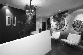 Langmore Interior-gallery-3