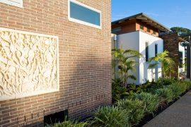 Noosa Villa-gallery-8