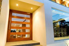 Noosa Villa-gallery-4