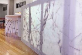 Sandhurst Residence-gallery-13