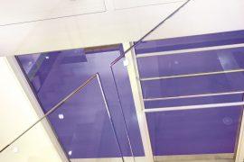 Sandhurst Residence-gallery-9