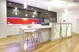 Sandhurst Residence-gallery-5