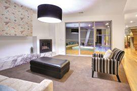 Sandhurst Residence-gallery-4