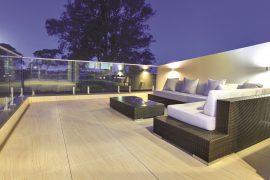 Sandhurst Residence-gallery-2