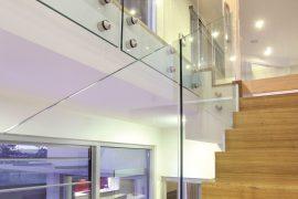 Sandhurst Residence-gallery-1