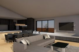 Double V Residence-gallery-1